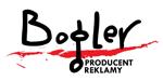 Logo Bogler