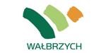 Logo UM Wałbrzych
