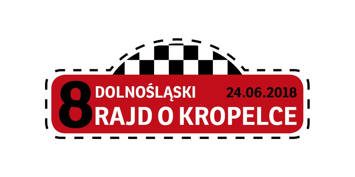 rajdKropelki8_logotyp
